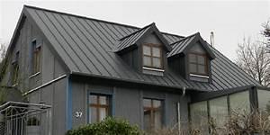 Hausdach Neu Decken Kosten : gartenhaus dach erneuern gartenhaus dach erneuern ~ Michelbontemps.com Haus und Dekorationen