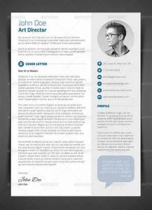 premium resume templates available for download With most creative cover letters