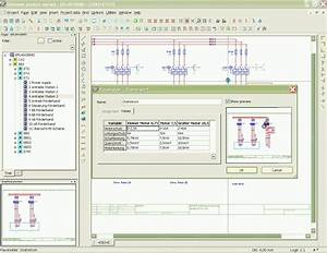 Eplan Electric P8 File Extensions