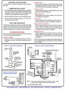 Apartment Intercom Wiring Diagram : lee dan pk 205 pk205 pk205l handset intercom amplifier ~ A.2002-acura-tl-radio.info Haus und Dekorationen