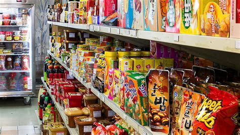 market seoul asian grocery store sbs food