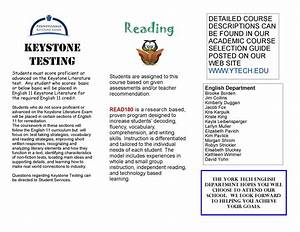 English  Reading  And Ell
