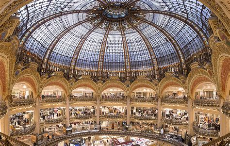 galeries lafayette siege social galeries lafayette haussmann official website for