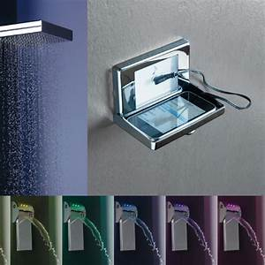 Dessiner Sa Salle De Bain : dessiner sa salle de bain en 3d gratuit wasuk ~ Dailycaller-alerts.com Idées de Décoration