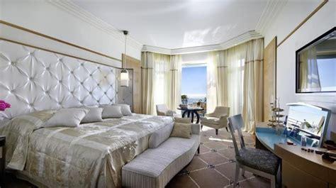 hotel martinez cannes tarifs chambres işte dünyanın en pahalı 10 otel odası