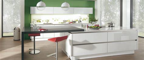 plan de travail cuisine plus 3 conseils pour une cuisine lumineuse