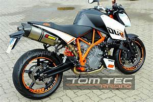 Super Moto Ktm : wheel sticker supermoto sticker ktm superduke 950 990 rc8 ~ Kayakingforconservation.com Haus und Dekorationen