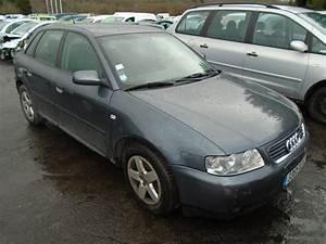 Audi A3 Phase 2 : leve vitre electrique avant gauche audi a3 8l phase 2 diesel ~ Gottalentnigeria.com Avis de Voitures
