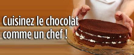 cuisinez comme les chefs thermomix cuisinez comme un chef 28 images cuisinez comme un