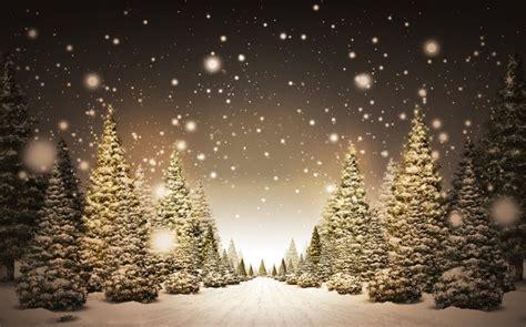 download christmas desktop theme walpaper merry windows theme windows