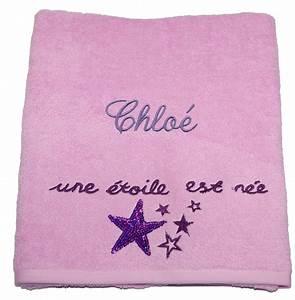 Serviette De Table Tissu Pas Cher : serviette personnalisee pas cher ~ Teatrodelosmanantiales.com Idées de Décoration