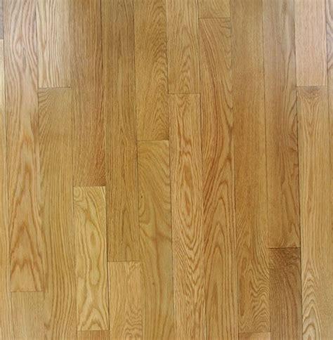 floor pc hardwood floors floor idea on your home vkozhukharova com