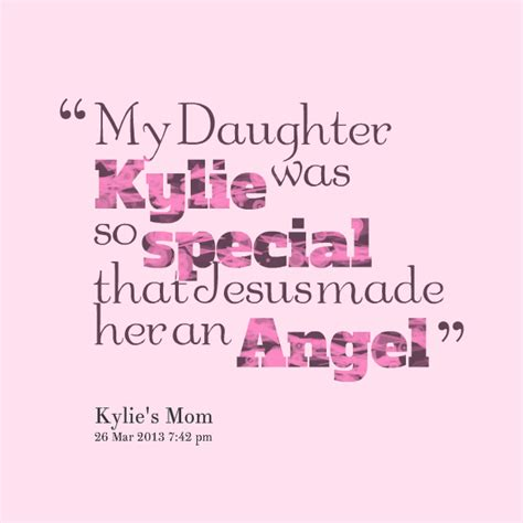 My Daughter My Angel Quotes поиск по картинкам Red