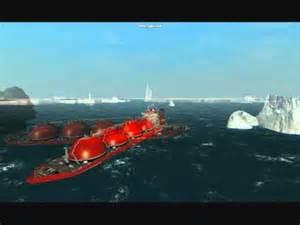 sinking ship simulator ios