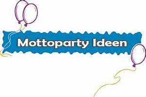 Mottoparty Ideen Geburtstag : pin einladung mottoparty on pinterest ~ Whattoseeinmadrid.com Haus und Dekorationen