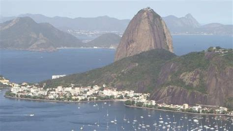 mont du de sucre de janeiro funiculaire stock funiculaire stock footage framepool rightsmith