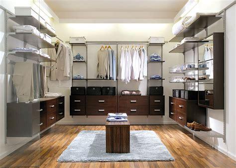 Begehbarer Schrank System by Begehbarer Kleiderschrank Quot Modular Plus Quot Element