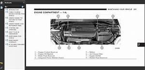 2012 Fiat 500 Owners Manual Abarth Repair  U0026 Workshop Manuals