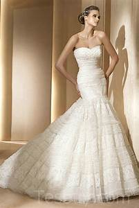 famous designer mermaid bridal dresses for fabulous bridal With find a wedding dress designer