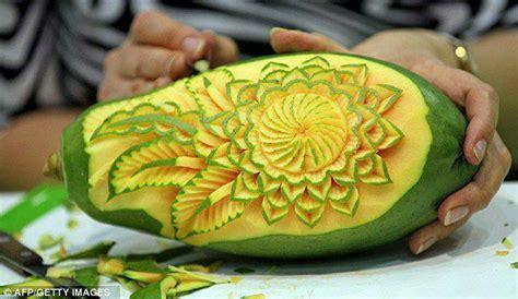 decoration de plat avec des legumes la d 233 coration culinaire tout un