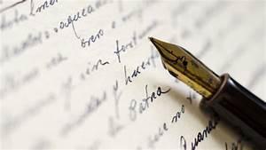 Nes Essential Academic Skills Writing Subtest 2  002   Practice  U0026 Study Guide Course