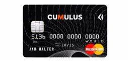 Effektiver Jahreszins Kreditkarte : migros cumulus mastercard ~ Orissabook.com Haus und Dekorationen