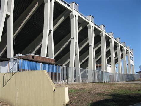 Umbau Und Modernisierung Eisstadion Wwwlgade