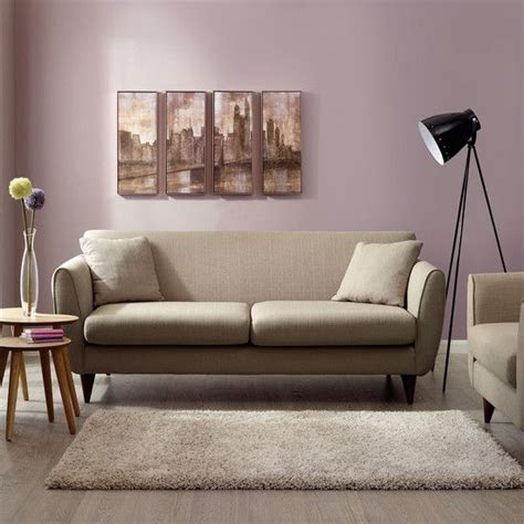 newport sofa collection dunelm decor livingroom sofas