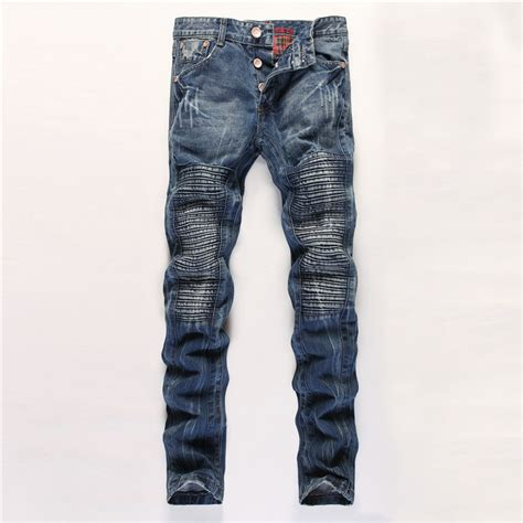 Designer Jeans For Men  Video Search Engine At Searchcom