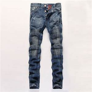 Ripped Jeans For Men   www.imgkid.com - The Image Kid Has It!