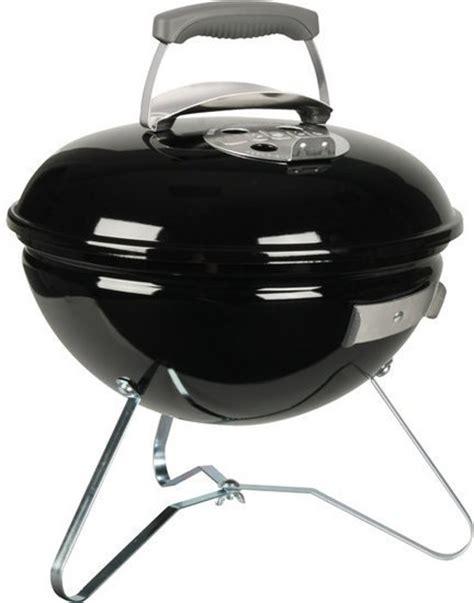 Weber Smokey Joe by Bol Weber Smokey Joe Original Houtskoolbarbecue 216