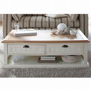 Table Basse Blanc Bois : table basse ikea plateau verre 10 table basse bois blanc vieilli table de lit cgrio ~ Teatrodelosmanantiales.com Idées de Décoration