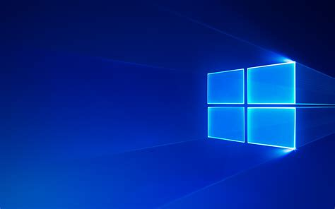 windows   stock  wallpapers hd wallpapers