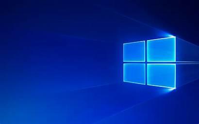 Windows 4k Wallpapers Wide