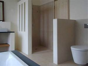 Dusche Statt Fliesen : gemauerte dusche fliesen ~ Lizthompson.info Haus und Dekorationen