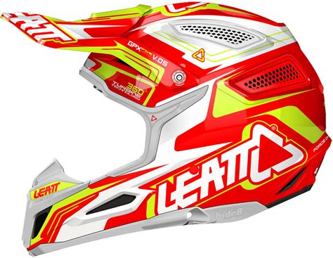 cheap motocross helmets for sale 100 cheap motocross helmets for sale amazon com