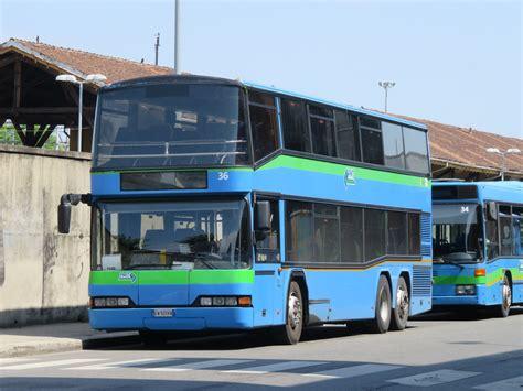 Line Pavia 3 by Tplitalia It