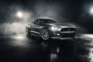 Ford Mustang GT Wallpapers, Pictures, Images