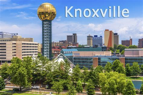 Knoxville TN   Upscale Furniture