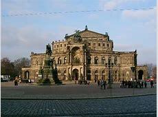 Visitar la ciudad de Dresde