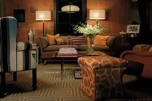 Interior, Lighting, Trends