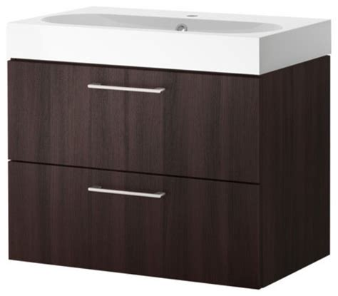 Ikea Bathroom Sinks And Vanities by Sink Consoles Ikea Decoration News