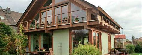 Haus Kaufen Leipzig Rackwitz by Mieten Kaufen Einfamilienhaus In T 246 Ttelst 228 Dt Bei Erfurt