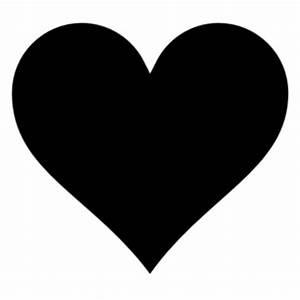 Hearts ღ - Polyvore