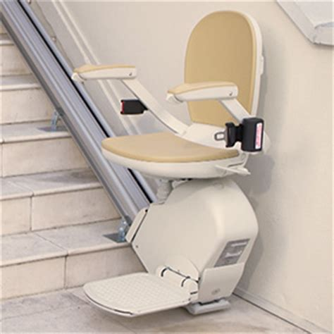 acorn chair lift codes stairlift for curved stairs acorn stairlifts usa