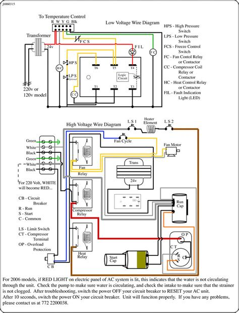 heater and fan in one window ac wiring diagram in 3 phase jpg throughout air