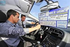Le Glinche Automobile : voiture occasion glinche jones ~ Gottalentnigeria.com Avis de Voitures