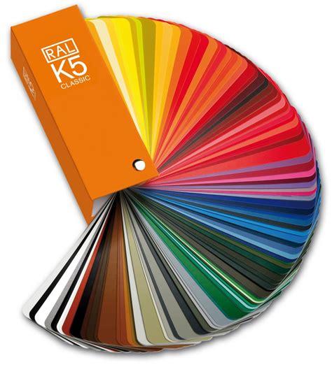 ral design farbfächer joe living wohndesign
