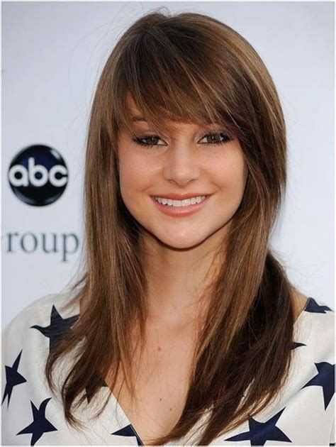 most popular hairstyle 2014 for girls haircuts