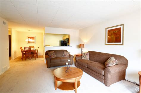 Appartments In Pittsburgh by Apartments For Rent In Pittsburgh Pa Apartments